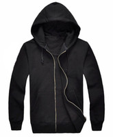 Wholesale hot sale men s hoodie many styles size S M L XL XXL please contact