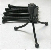 Wholesale New Metal Mini Tripod for Digital Camera Sony Canon nikon Olympus pentax Samsung