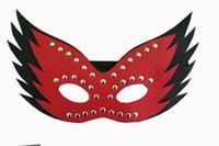 Cheap gear mask Best black mask
