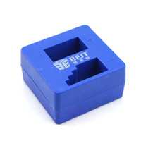 Wholesale New New Magnetizer Demagnetizer Screwdriver Magnetic Tool