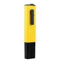 Wholesale New Digital pH Meter Tester Hydro Pocket Pen Type Aquarium retails pack