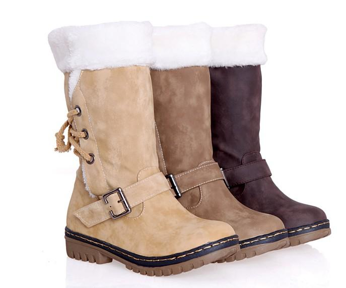 Boot Shoes Womens - Boot Hto