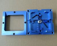Wholesale 1x NEW BGA reball reballing rework station kits mm