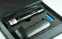 Wholesale Green Laser Pointer MW Laser Pen adjustable star Gypsophila paniculat
