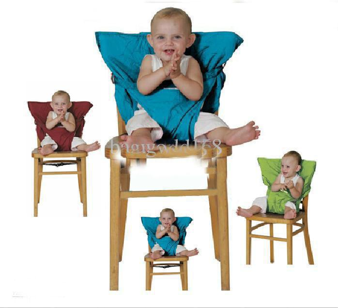 2017 Baby Eat Chair Seat Belt Portable Baby Dining Chairs  : baby eat chair seat belt portable baby dining from www.dhgate.com size 698 x 635 jpeg 56kB