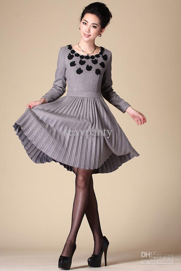 Fat Girls, Spring Dresses, Good Ideas, Cotton Dresses, Plus Size, Dresses Shoes, Beautiful Dresses, Size Lady, Sewing Ideas
