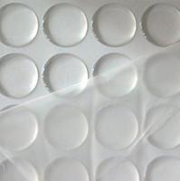 epoxy sticker clear epoxy stickers - 100pc cricle clear epoxy sticker for DIY jewelry with O
