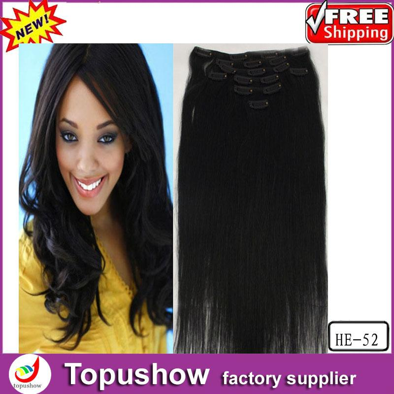 Order Hair Extensions Online Image Collections Hair Extensions For