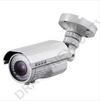 Wholesale SONY Effio E TVL IR Outdoor Camera with IR Mega Pixel mm lens OSD Menu up to m IR Range