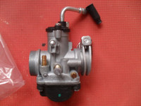 Wholesale new replacement moped pocket bike carburetor mm Copied from DELLORTO PHBG