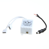 Wholesale 12V A Common Anode LED Amplifier for SMD RGB LED Light Strips string H8800