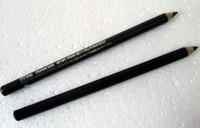 Wholesale hot Eyeliner Pencil Eye Kohl SMOLDER With Box