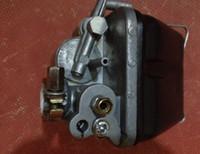 Wholesale new carburetor replacement moped motobecane peugeot Gurtner style mm