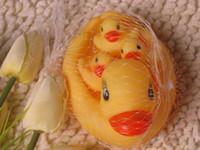 bath designer duck - Hot Designer Personalized Pvc Baby Kids Bath Duck Toy For Baby Bath