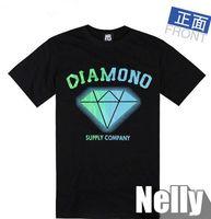 Wholesale diamond supply co clothing buy cheap diamond for Wholesale diamond supply co shirts