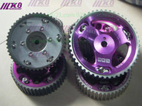 Wholesale HKS gear BMW HKS timing gear