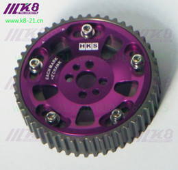Wholesale Nissan RB20 HKS timing gear top sale