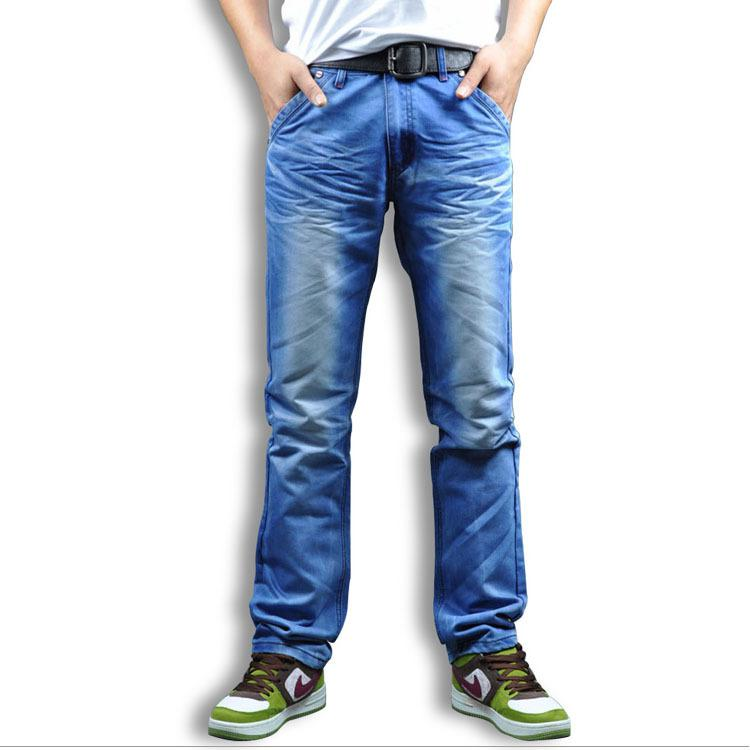 What to Wear With Green Jeans Men New Men 39 s Wear Jeans Male