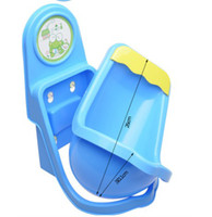 Wholesale Potty Training Boys children sit implement the baby implement sit implement children toilet urinal