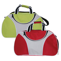 Wholesale Yoga bag for Light Weight Non slip Yoga Towel Skidless Yoga Mats Yoga Blanket for Yoga duffel bag