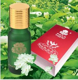Wholesale Zhuohang Lan Chi the ML jasmine refreshing remove stretch marks