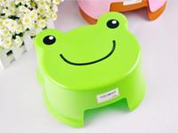 Wholesale Cartoon stool children stools small MX