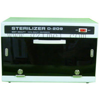 110-240V 80+10°C Ozone Y023 Salon Towel Warmer UV Ozen Sterilizer Cabinet For Sterilizing