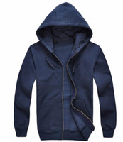 Wholesale new men s hoodie many colours size S M L XL XXL please contact