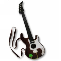 Wholesale Child Toy guitar child guitar violin for years kids