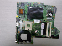 Wholesale HP DV2000 laptop motherboard main board
