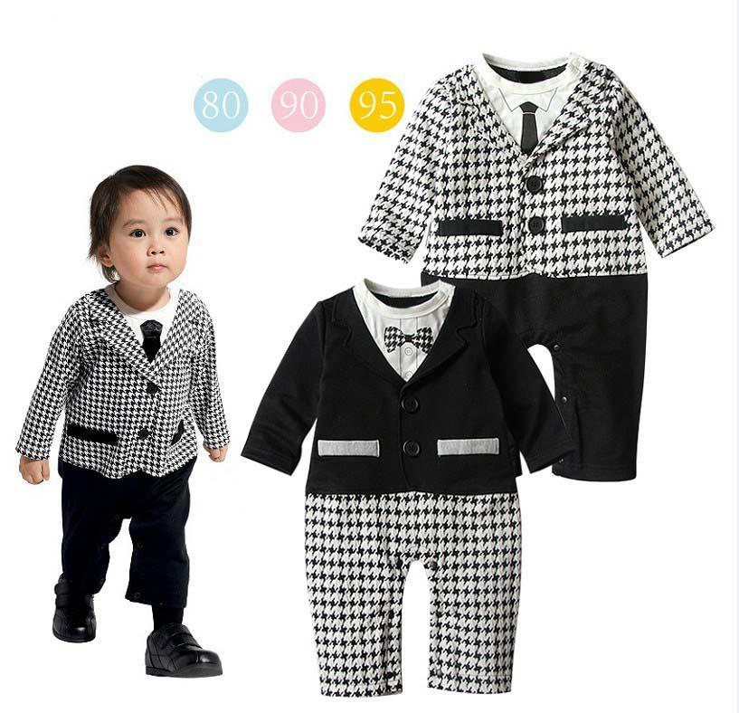 Inexpensive Designer Clothes For Infant Boys Babies Clothes Designer