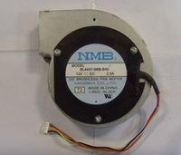 Wholesale NMB BL4447 W B49 V A Cooling Fan