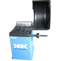 Wholesale Wheel balancer Auto Maintenance Auto Tools