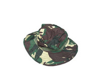 Wholesale International outdoor field equipment round cap ran the cap