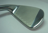 Wholesale EMS FREE GOLF IRONS PW AW SW RH PROJECT X STEEL SHAFTS COME WITH HEADCOVERS