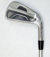 Wholesale GOLF CLUBS A2 IRONS PW RH ROYAL PRECISION PROJECT X FLIGHTED STEEL SHAFTS