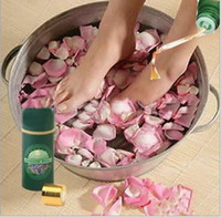 Wholesale Foot Therapy Essential Oil ML Quality protect tender feet essential essential oils body oil