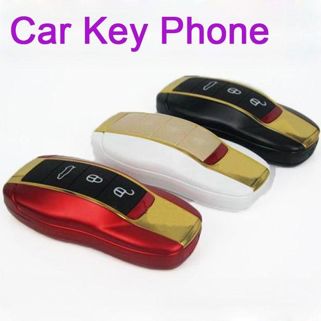 Flip Car Cell Phone W Price