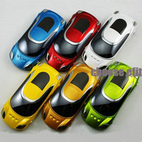 Wholesale W8 efit Car Shape Style X8 Q8 Quad Band MINI FM Bluetooth Dual Sim Unlocked Cheap Cell Phone Luxury