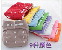baby diaper suppliers - New arrival hot sale Diapers Inserts Diapers Baby Cloth Diapers Suppliers Baby Diapering