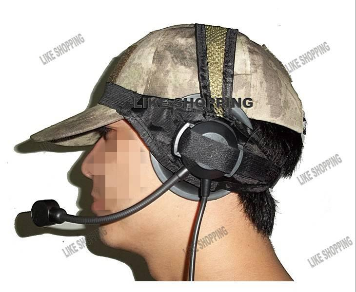 z-tactical-selex-tasc1-headset-with-mili