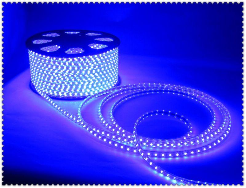 Led lights for bedroom ceiling - Led Strip Bedroom Living Room Ceiling Decoration Flexible Rgb Lights