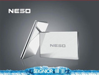 Wholesale Good Quality GB TB USB External HDD Hard Disk Drive gift from mexicard shop