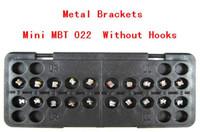 Cheap new new dental Best Metal no hooks quot hooks