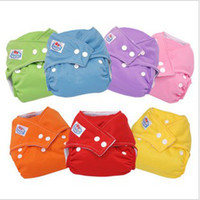 Wholesale Diapers Babyland Diapers Baby Cloth Diapers pliers Baby