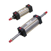 Wholesale SC compact standard pneumatic cylinder