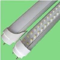 T8 14W SMD 3528 100x Free shipping 0.9m 1300LM 3 Foot SMD3528 G13 14W 110 230V Led Tube Fluorescent Lamp Warm White