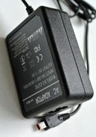 Wholesale Power AC Supply aa ma9 AA MA9 AC CU702 for Samsung HMX HU15 HMX H205 HMX H204 HMX S10