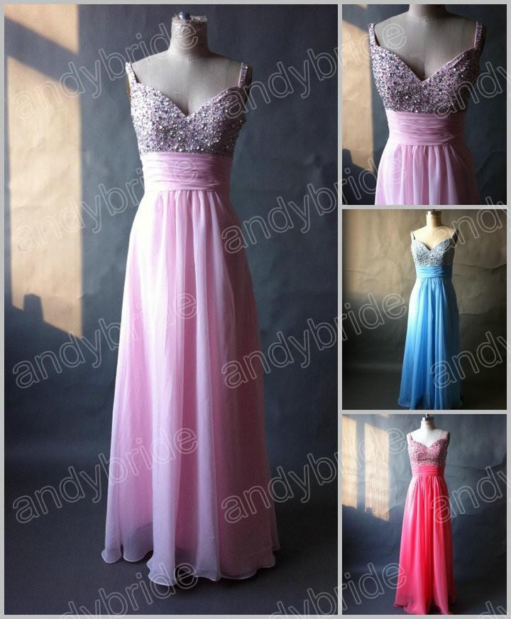 Dress shops november 2015 for Wedding dresses champaign il