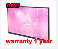 Wholesale quot LCD SCREEN for ACER Aspire One D250 br D250 dk NEW